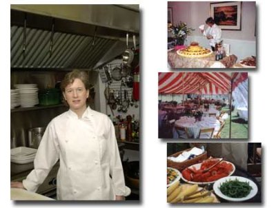 Chef Susan Can Satisfy The Most Challenging Catering Requests 9 of 11