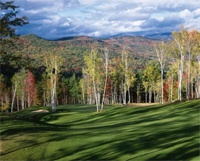 Owl\'s Nest Golf Club Is Located Just 30 Minutes Away 10 of 11