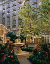 Image of Fairmont Washington Dc