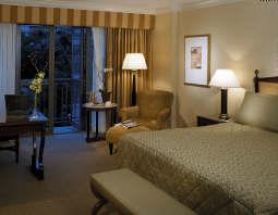 Fairmont Guest Room 3 of 11