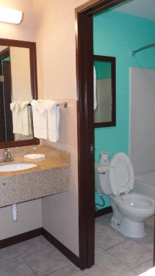 Bathroom 14 of 18