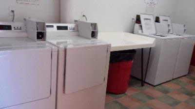 Laundry Facilities 18 of 18
