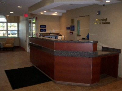 Guest Services 3 of 6
