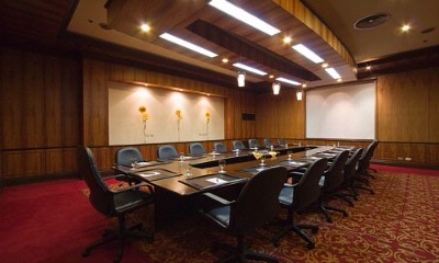 Boardroom 4 of 10