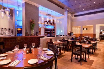 Our Resturant -Chicago Grill Bar 7 of 14