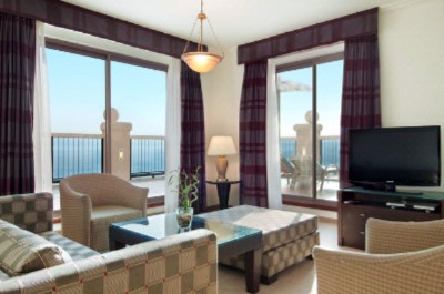 Plaza Suite Sea View 9 of 14