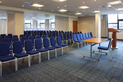 Academy Conference Suite 13 of 16