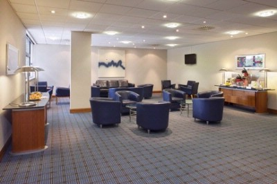 Academy Conference Suite 14 of 16