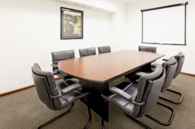 Boardroom 3 of 7
