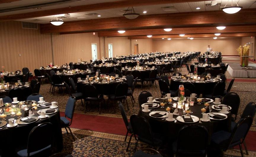 Wedding And Receptions For Up To 500 Guests! 23 of 30