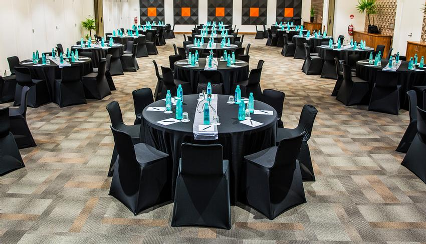 Conference Centre 14 of 17
