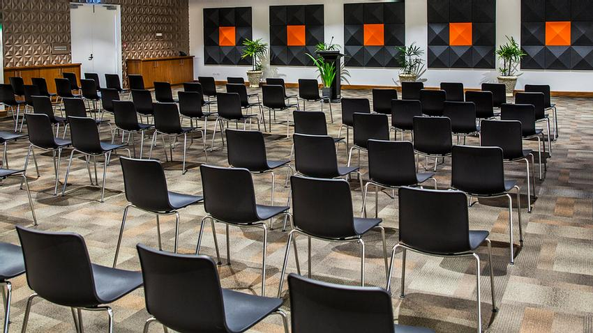 Conference Centre 15 of 17