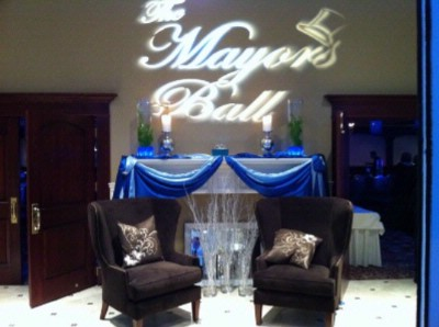 Event Design& Decor Services 13 of 14