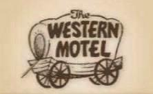 Image of Western Motel
