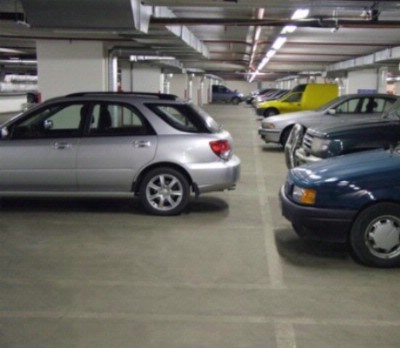 Parking 31 of 31