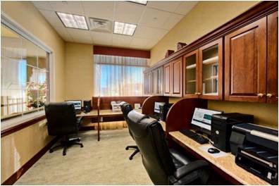 Business Center 9 of 13