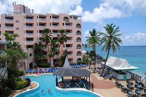 Barbados Beach Club All Inclusive Resort 1 of 12