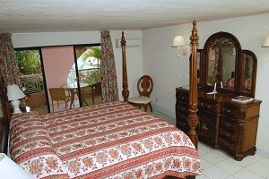 Honeymoon Room 6 of 7