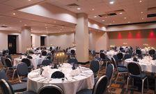 The Grand Ballroom 7 of 16