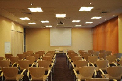 Conference Hall Polonia 18 of 24