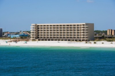 Image of Four Points by Sheraton Destin Ft. Walton Beach