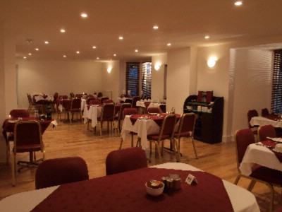 Function Room 4 of 31
