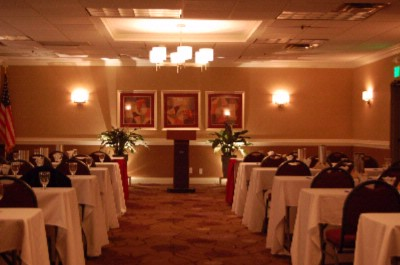 Located Just Steps Away From The Lobby The Inland Empire Meeting Space Is Ideal For Intimate Social Gatherings Wedding Receptions Quinceneras Family Reunions And Corporate Meetings. 16 of 27