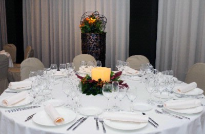 Banquete 15 of 16