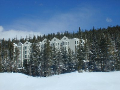 Image of Winter Park Hotel