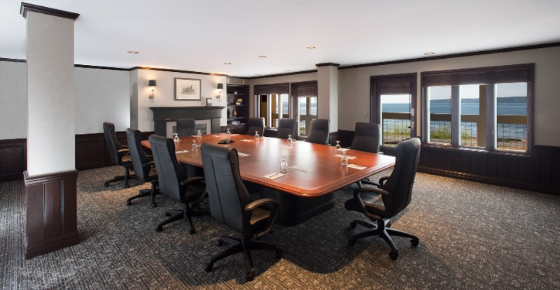 Boardroom 4 of 19