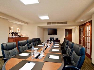 Boardroom 14 of 18