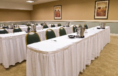 Meeting Room 14 of 14