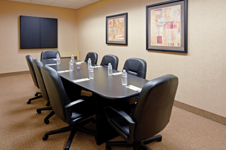 Boardroom 15 of 27