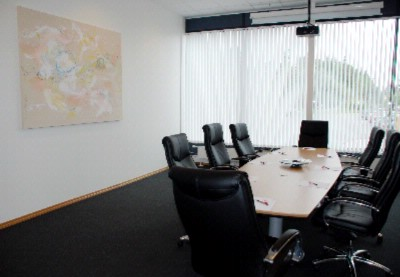 Conference Room 4 of 10
