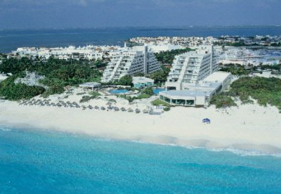 Park Royal Cancun All Inclusive 1 of 31