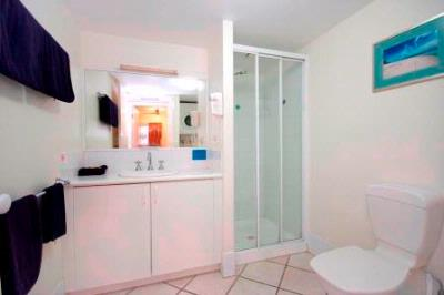 2 Bedroom 2 Bathroom Apartment -Ensuite 8 of 17