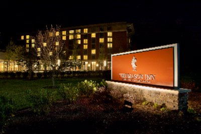 Image of The Mason Inn Conference Center & Hotel
