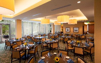 Boxwoods Restaurant Serves Breakfast Lunch & Dinner....experience The Amazing Buffet 11 of 13