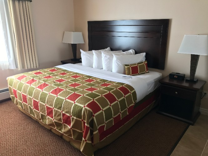 Jacuzzi Suite 14 of 20