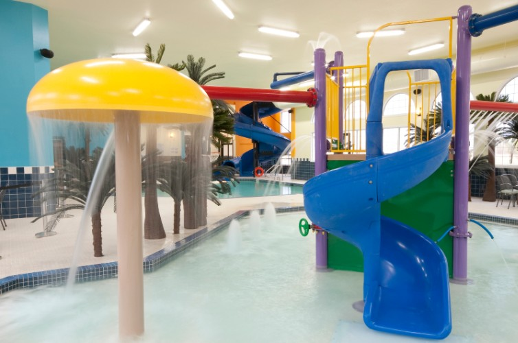 Water Park 8 of 20