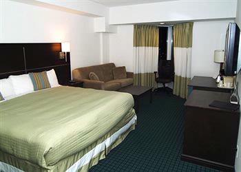 Newly Renovated Rooms 5 of 8