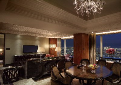 Shangri-La Suite (1614sqft) 9 of 21