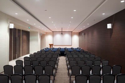 Function Room 8 of 17