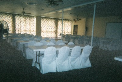 Reniassance Ball Room 2 of 6