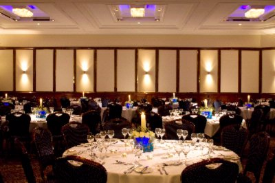 Mayflower Suite Banquet 7 of 10