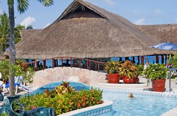 La Palapa Restaurant 29 of 31