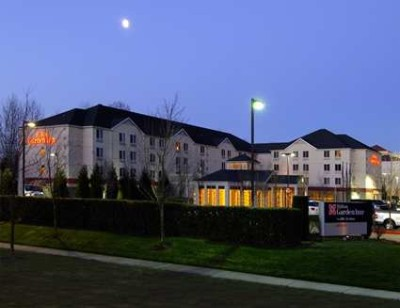 Image of Hilton Garden Inn Seattle / Renton