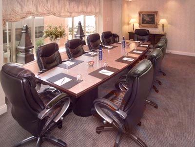 Boardroom 13 of 22