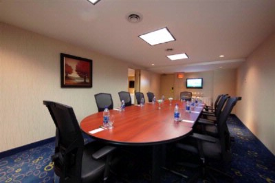Great Board Rooms For Up To 10 Ppl. 12 of 12