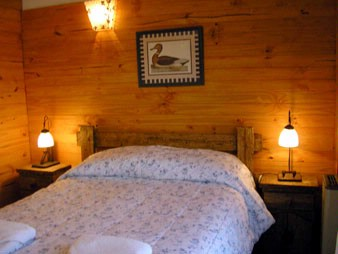 Cabin Room 5 of 22